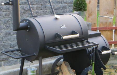 """barbeque smoker,  bbq ,  BBQ Smoker,  bbq grill ,  Barbecue-Grill ,  smoker  catering ,  24"""" zoll smoker ,  20"""" zoll smoker,   grill ,  american smoker ,  gartengrill,  smoker grillen ,  individuell ,  Exklusiv ,  Profiqualität ,  Aussenküche ,  Outdoor kitchen ,  Grillküche ,  garten ,  Gartenofen ,  outdoorküche"""